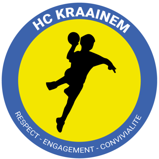 HC KRAAINEM
