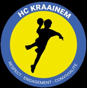 logo_hc_kraainem_2016